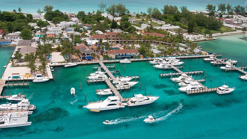 memorial-day-bimini-big-game-club-resort-marina