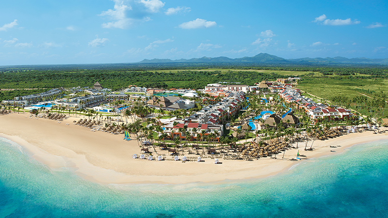 memorial-day-breathless-punta-cana-resort
