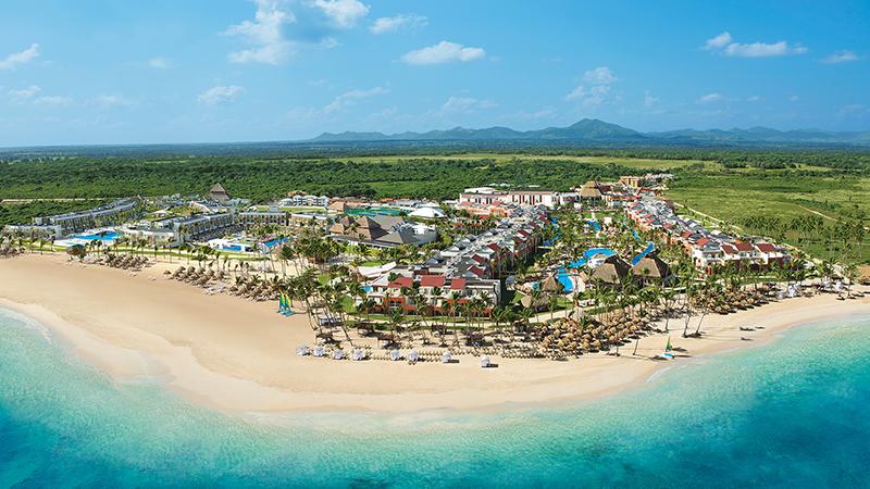 memorial-day-breathless-punta-cana-resort