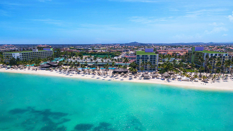 memorial-day-holiday-inn-resorts-aruba