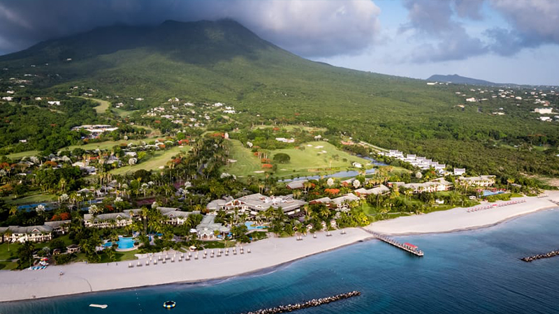 fourth-of-july-four-seasons-nevis