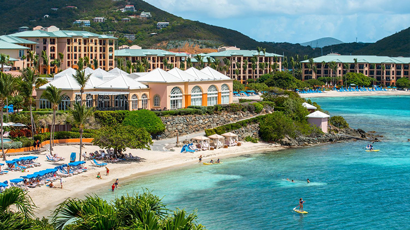 fourth-of-july-ritz-carlton-st-thomas