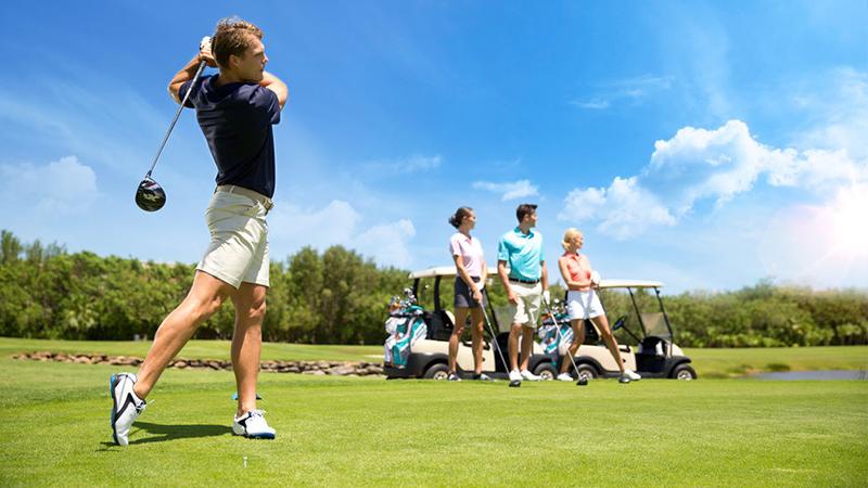 palace-resorts-golf