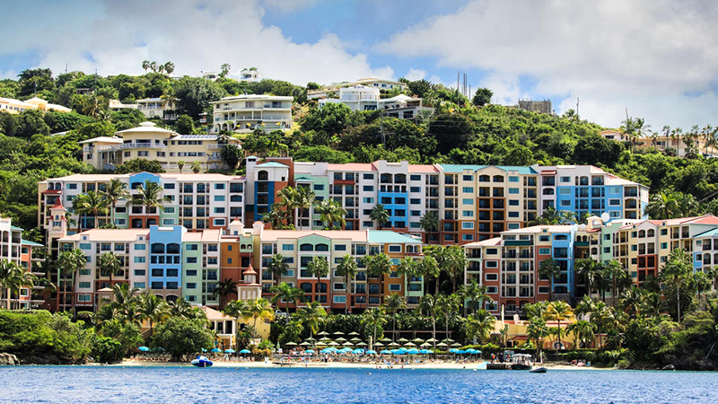 marriot-caribbean-marriotts-frenchmans-cove