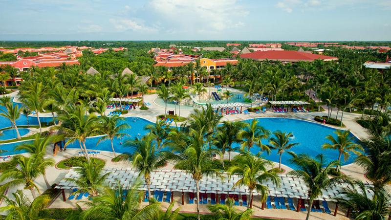 caribbean-labor-day-barceló-maya-tropical-