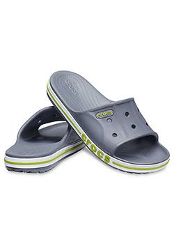 crocs footwear comfortable clogs