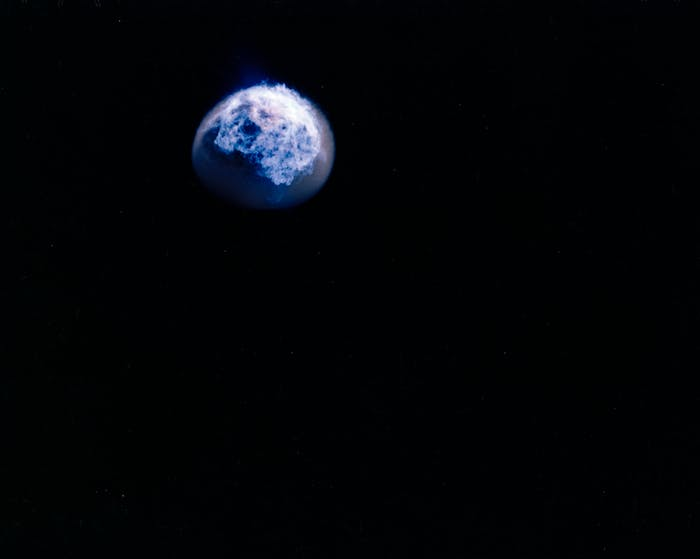 1514069583 85 declassified footage shows how countless nuclear bombs were detonated by the us in earths atmosphere - Declassified footage shows how countless nuclear bombs were detonated by the US in Earth's atmosphere