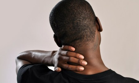 1514208041 new guideline aims to help doctors diagnose head neck masses - New Guideline Aims to Help Doctors Diagnose Head, Neck Masses