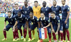 resized 1513619092764 - French Soccer Star Posts Photo In Blackface On Instagram—And The Backlash Was Swift