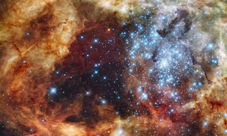 1515354266 supersize stars may be more common than previously thought - Supersize stars may be more common than previously thought