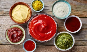 1516612206 condiments how to include them in your diabetes meal plan - Condiments: How to Include Them in Your Diabetes Meal Plan