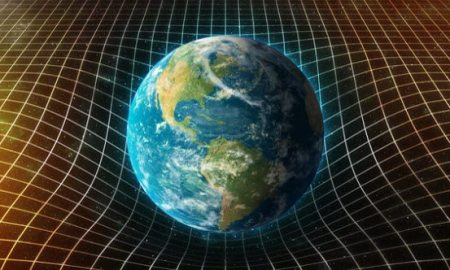 1516699353 10 theories and facts you didnt know about gravity - 10 Theories And Facts You Didn't Know About Gravity