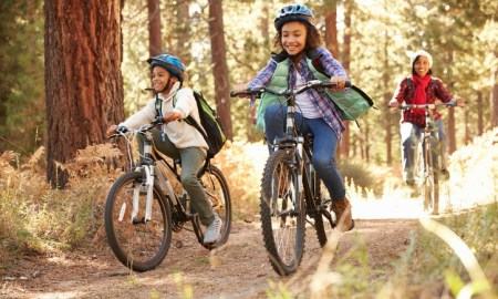 1517146105 prevent diabetes with family fitness fun - Prevent Diabetes with Family Fitness Fun