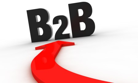 5 content creation ideas for your b2b blog - 5 Content Creation Ideas for Your B2B Blog