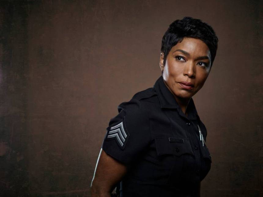 """angela bassett i want people to see what 59 can do - Angela Bassett: """"I Want People To See What '59' Can Do"""" 