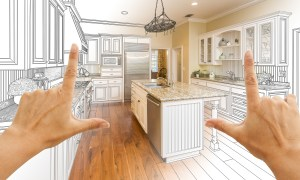 custom remodeling what to know before you design your kitchen - Custom Remodeling: What To Know Before You Design Your Kitchen