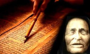 here is what we can expect in 2018 according to baba vanga the nostradamus of the balkans - Here is what we can expect in 2018, according to Baba Vanga, the Nostradamus of the Balkans