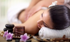how to create a promotion strategy for a massage service - How to Create a Promotion Strategy for a Massage Service