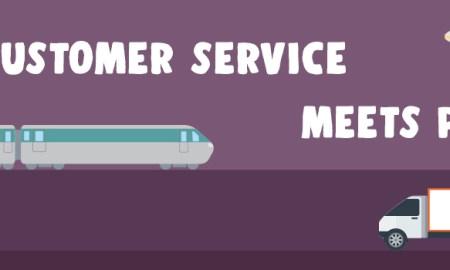modern customer service on twitter is also pr - Modern Customer Service on Twitter Is Also PR