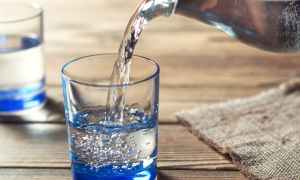 raw water is the latest health craze people are freaking out about - 'Raw Water' Is The Latest Health Craze People Are Freaking Out About