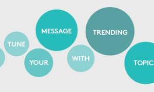 the importance of monitoring trending topics online - the Importance of Monitoring Trending Topics Online