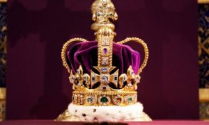 10 things you didnt know about the british crown jewels - 10 Things You Didn't Know About The British Crown Jewels