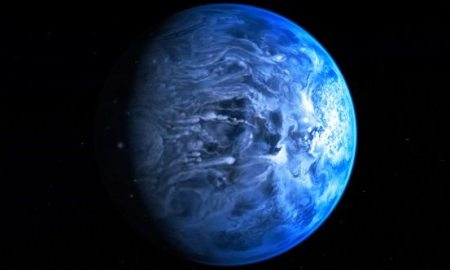 1517589147 10 types of precipitation that are out of this world - 10 Types Of Precipitation That Are Out Of This World