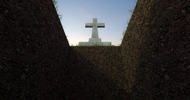 1518607391 415 top 10 spine chilling graveyard deaths - Top 10 Spine-Chilling Graveyard Deaths