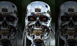 1518716760 human ai hybrids and gene editing are going to change mankind in a big way - Human/AI hybrids and gene editing are going to change mankind in a big way