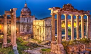 1518914557 top 10 revealing finds about ancient italy - Top 10 Revealing Finds About Ancient Italy
