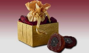1519027725 10 most expensive and delectable desserts - 10 Most Expensive And Delectable Desserts