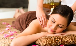 8 content writing tips for a full body massage spa - 8 Content Writing Tips For A Full Body Massage Spa