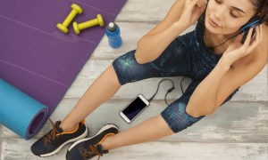 high tech home fitness gear you need to consider - High Tech Home Fitness Gear You Need to Consider