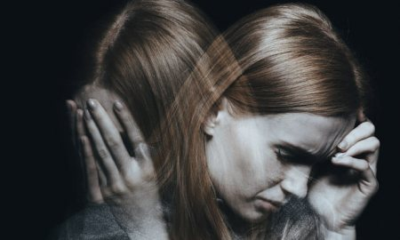 psychotic depression 6 ways to offer support for the family - Psychotic Depression: 6 Ways to Offer Support for the Family