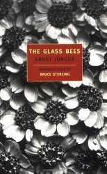 The Glass Bees