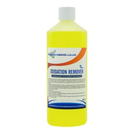 1-litre-oxidation-remover-bottle
