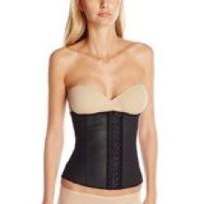 waist cincher corset 2