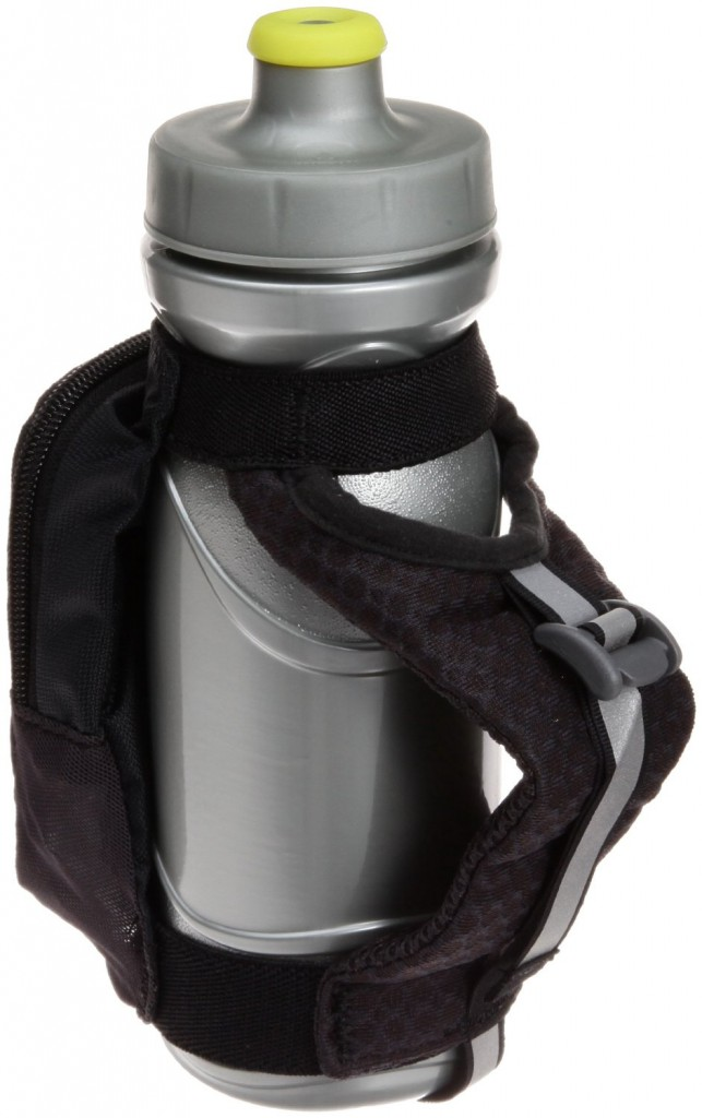 Cover image for best water bottle for sports