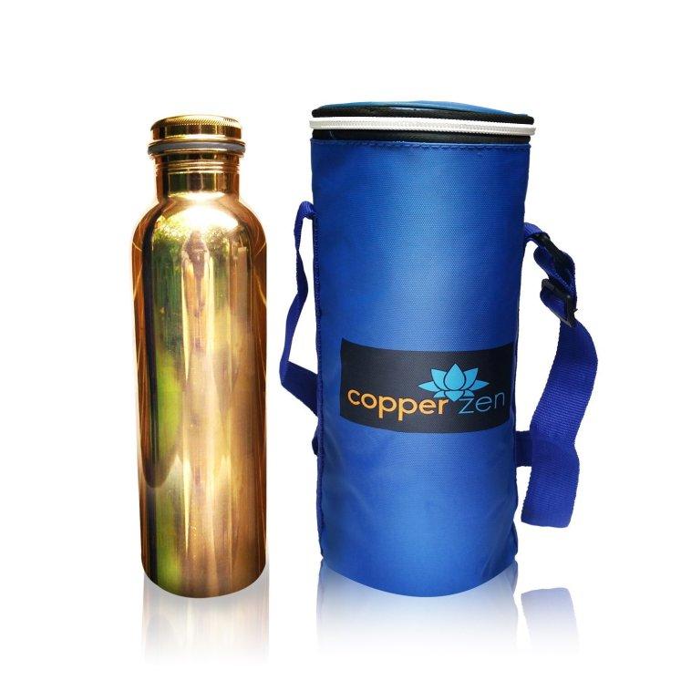 copperzen