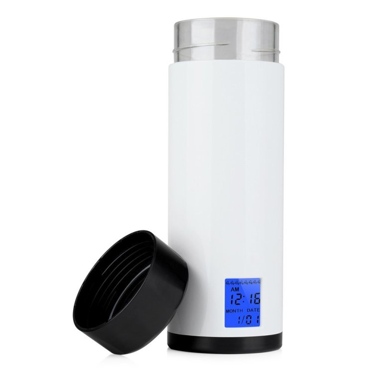 Pyrus water bottle