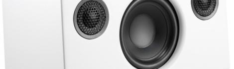 pro addon C10 audio pro review