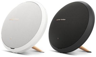 black Friday deals 2017 bluetooth speakers