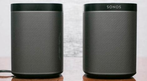 Price Alert - Amazon Price Drop on the Sonos Play 1 Wireless Speaker
