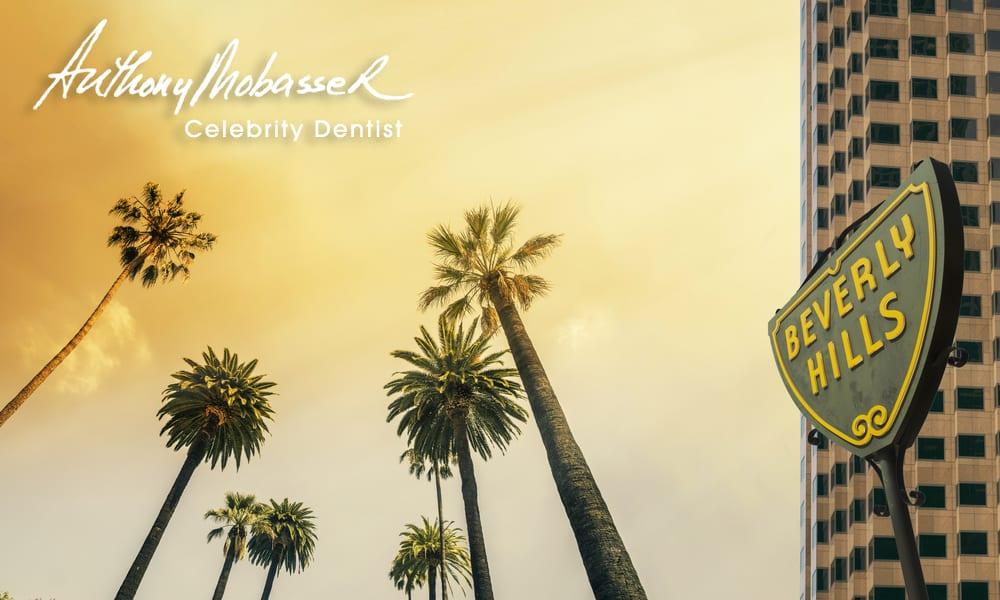 west hollywood dentist
