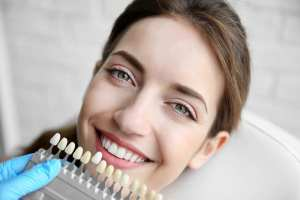 You Should Choose the Best Cosmetic Dentist in Beverly Hills to Help You