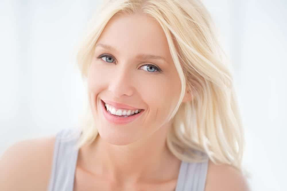 find the best beverly hills cosmetic dentist in beverly hills