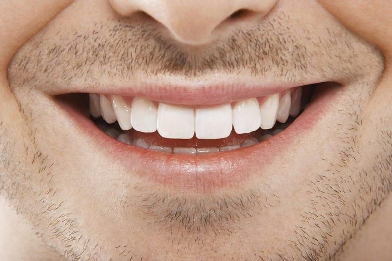 dentist in los angeles