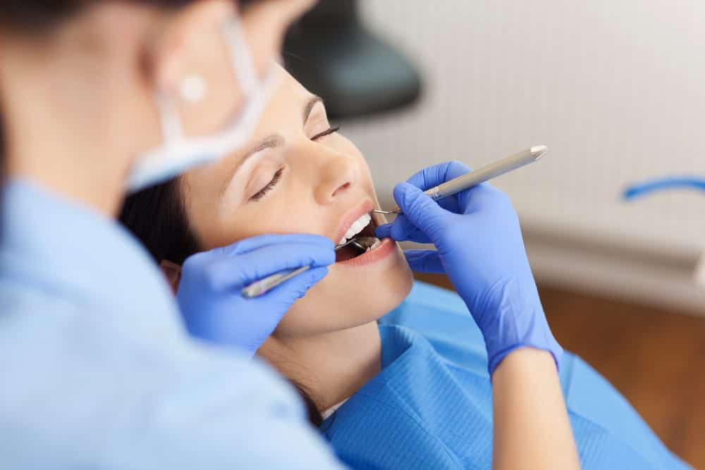 Overcome Treatment Anxiety with a Sedation Dentist in Los Angeles