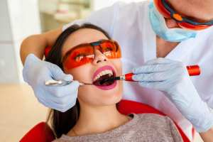 technology-cosmetic-dentist