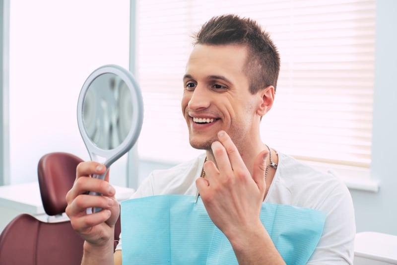 best dentist in the world